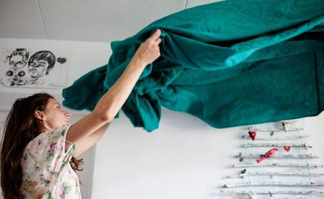 3 Mistakes You Make While Cleaning Your Home By Yourself