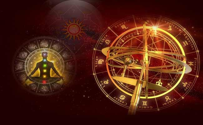 Health Astrology Predictions Can Bring Out The Hidden Immune System In You